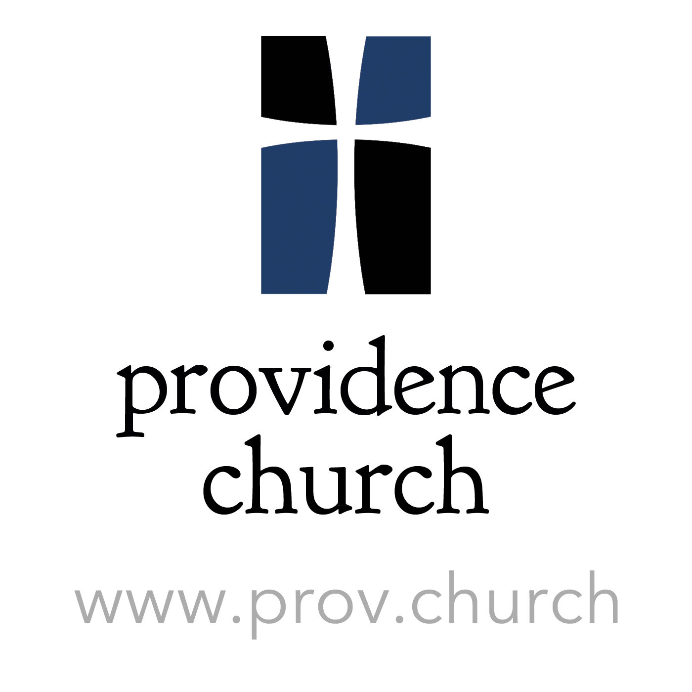 Providence United Methodist Church | Mount Juliet, TN