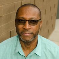 Stephane Brooks   Spiritual Director   Providence Church   Mt. Juliet, TN