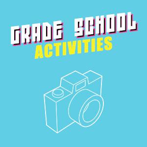 Grade-School-Activities---Virtual-Bible-Summer