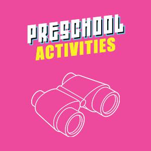 Preschool-Activities---Virtual-Bible-Summer
