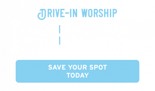 Drive-in Christmas Services | Providence Church | Mt. Juliet, TN