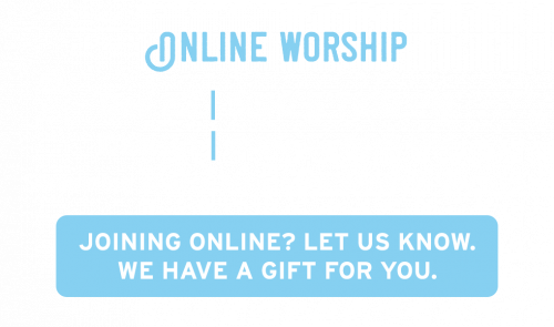 Online-Christmas-Service-Times-A-Christmas-Like-No-Other