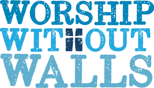 Worship Without Walls | Providence Church | Mt. Juliet, TN